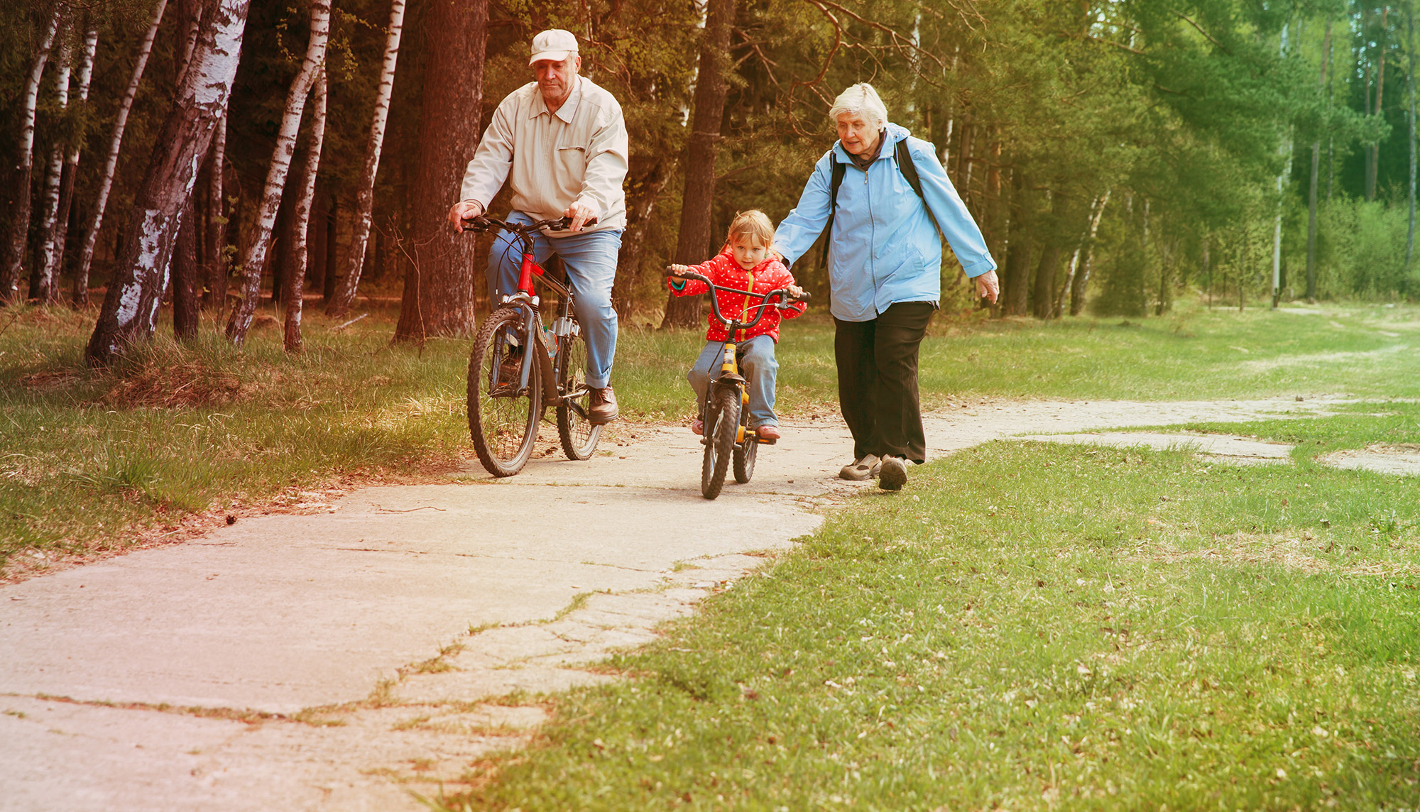 ukactive launches family activity programme to engage inactive residents in Hull