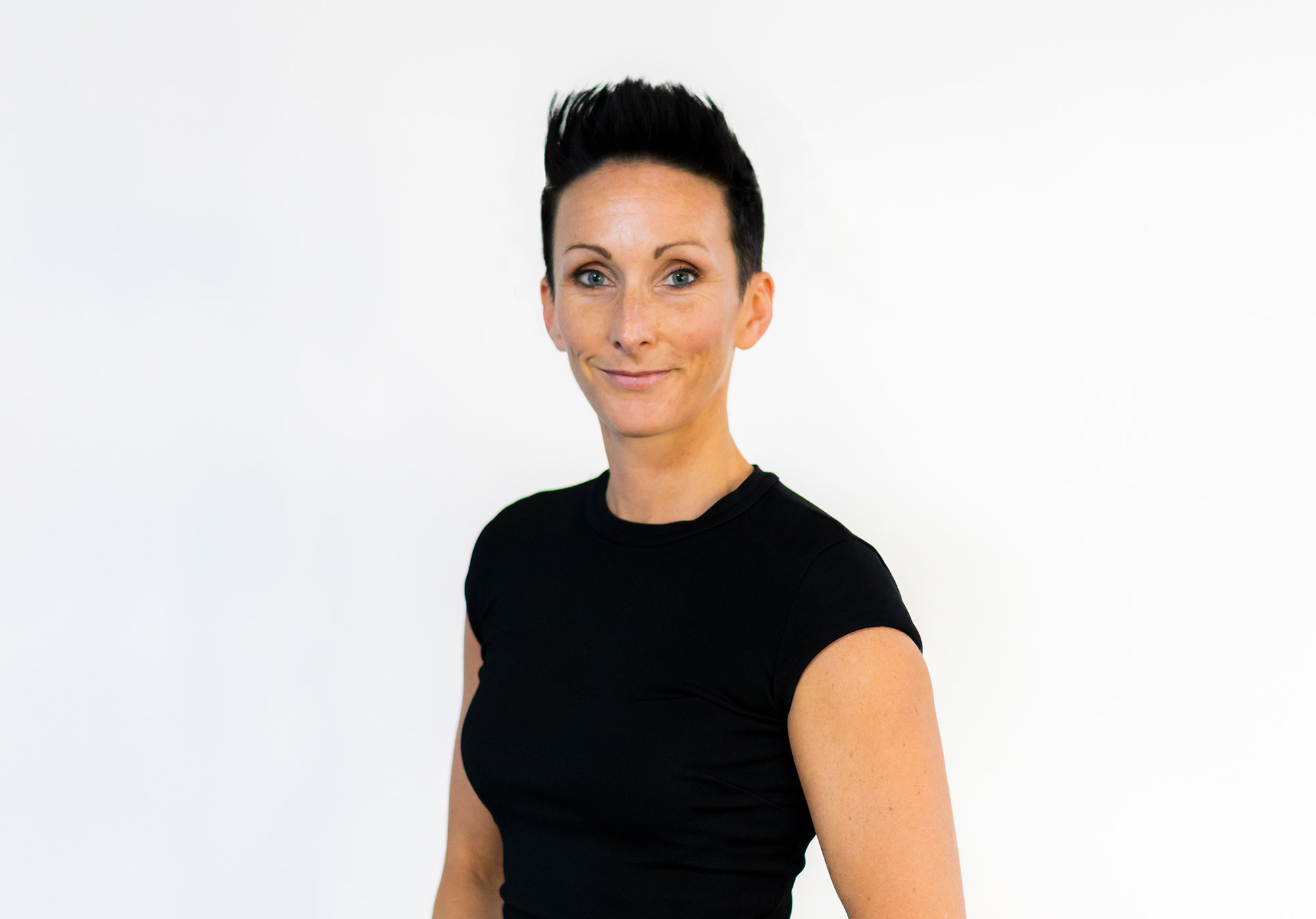 Video: New Total Fitness CEO Sophie Lawler talks about her first 100 days