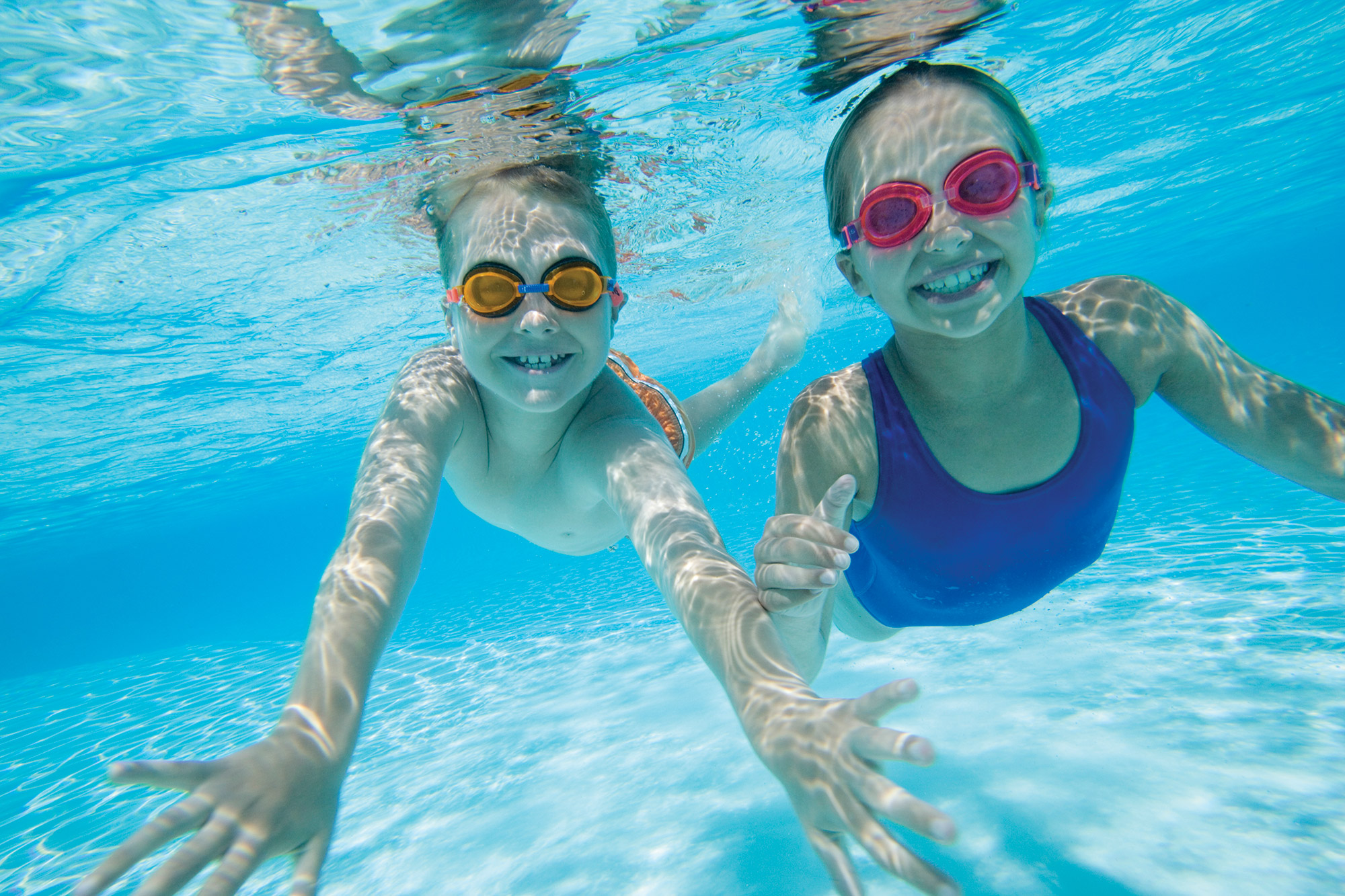 ukactive calls for greater strategic alliance between sports governing bodies and leisure sector