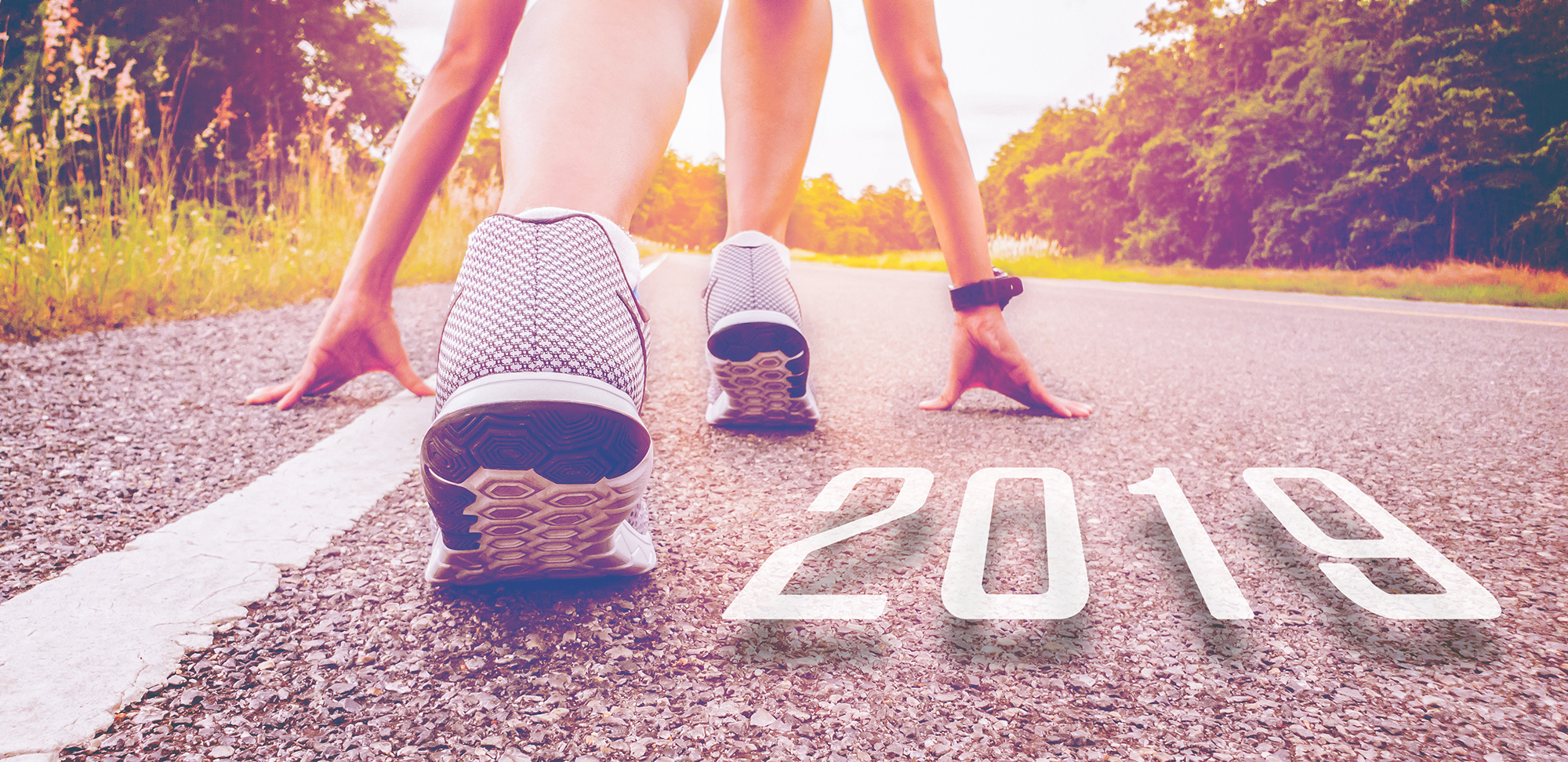 The year ahead for ukactive