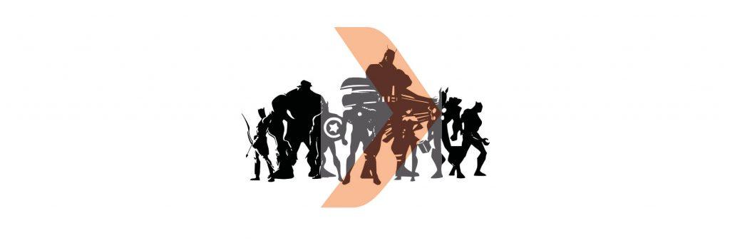 ukactive Avenger