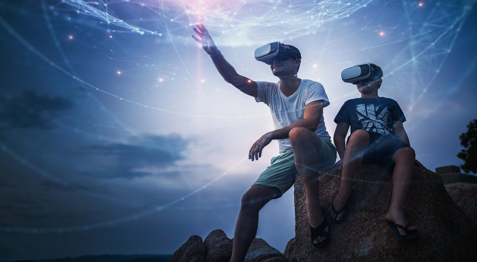 ukactive reveals nine fit-tech start-ups selected for ActiveLab 2019