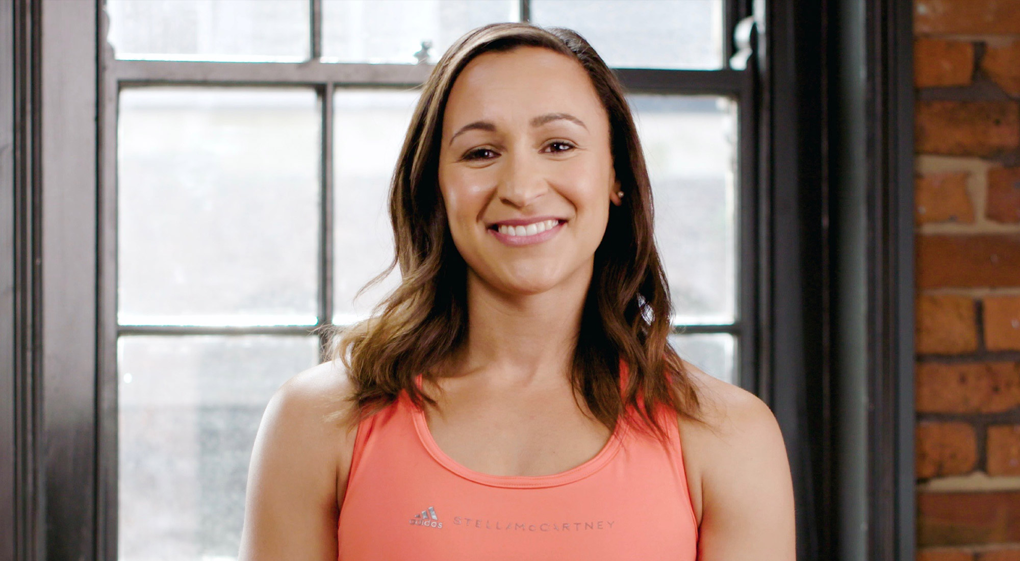 Jessica Ennis-Hill, Kate Hardcastle and Tim Hollingsworth to speak at ukactive National Summit
