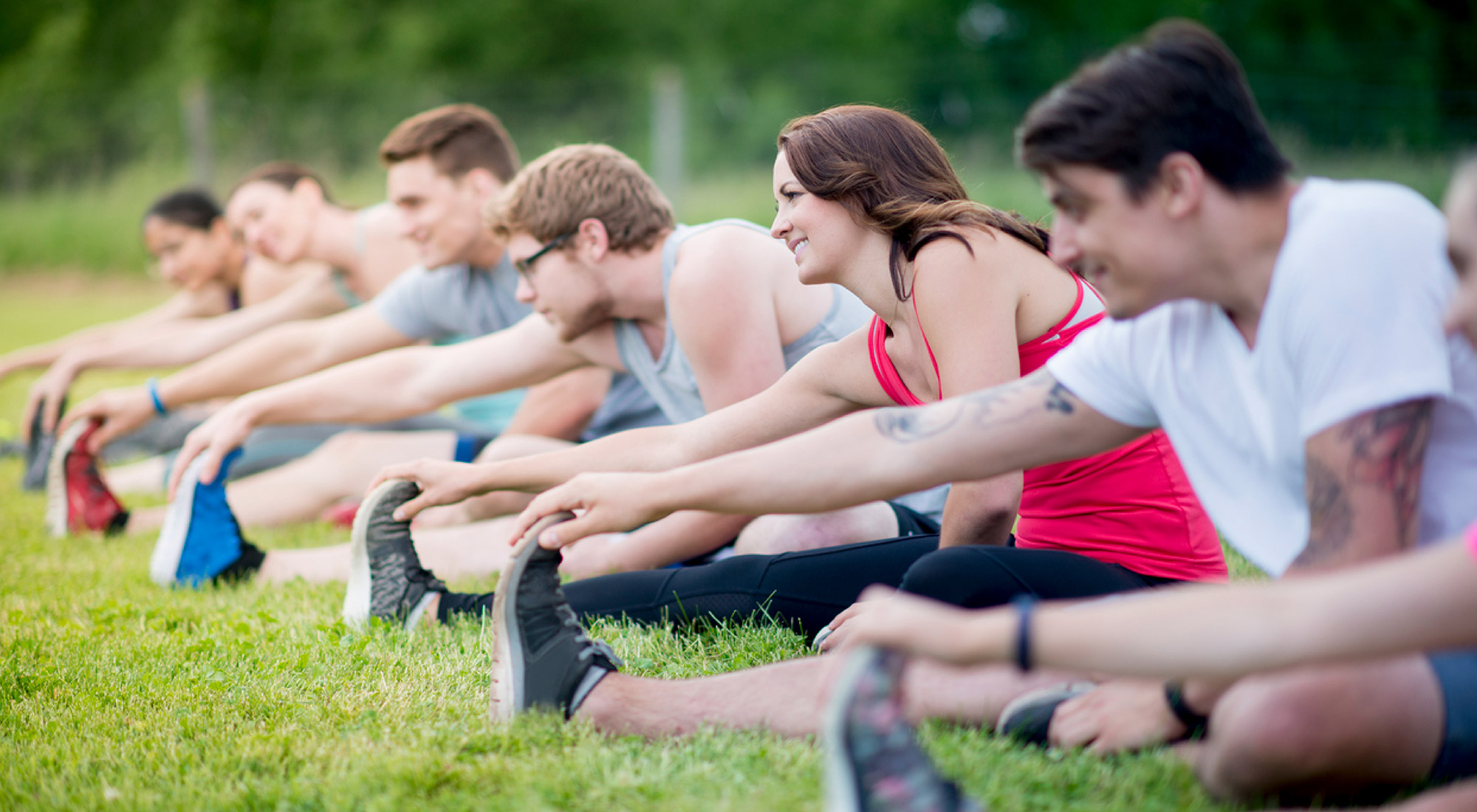 ukactive kicks-off latest survey to understand value of physical activity to students