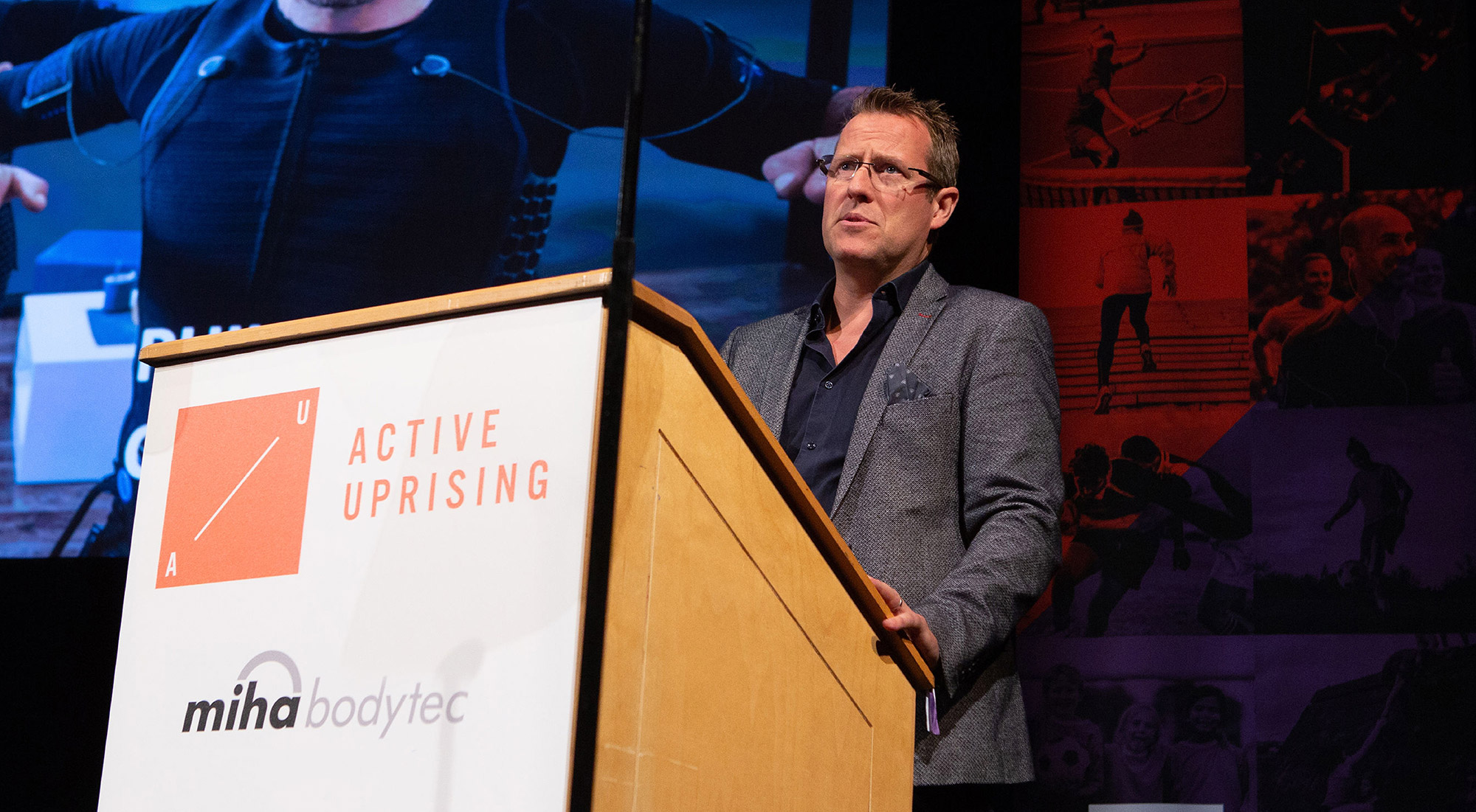miha bodytec extends partnership with ukactive's flagship events