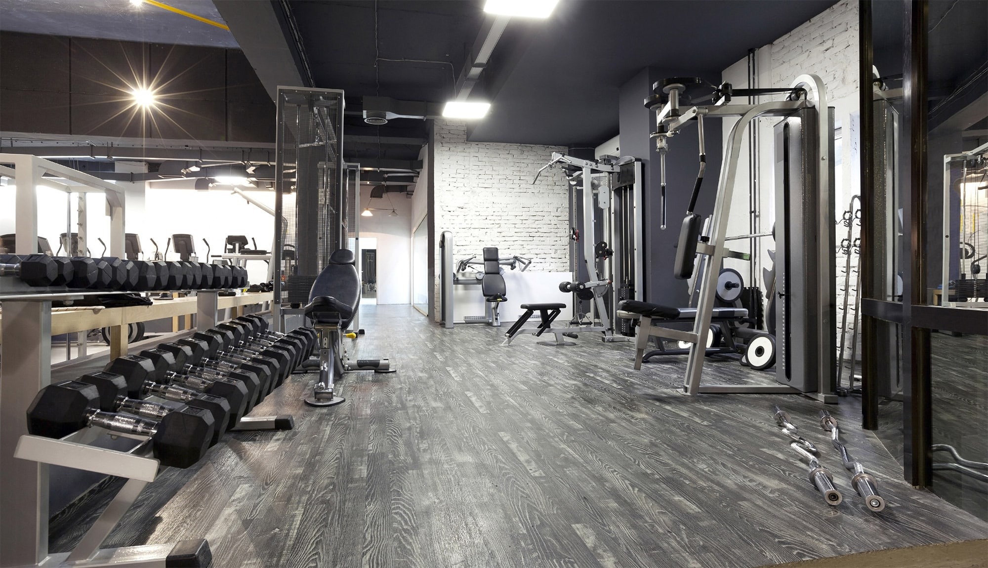 ukactive says Government has just days to close loophole in Coronavirus Act as landlords threaten legal action against gyms and leisure centres