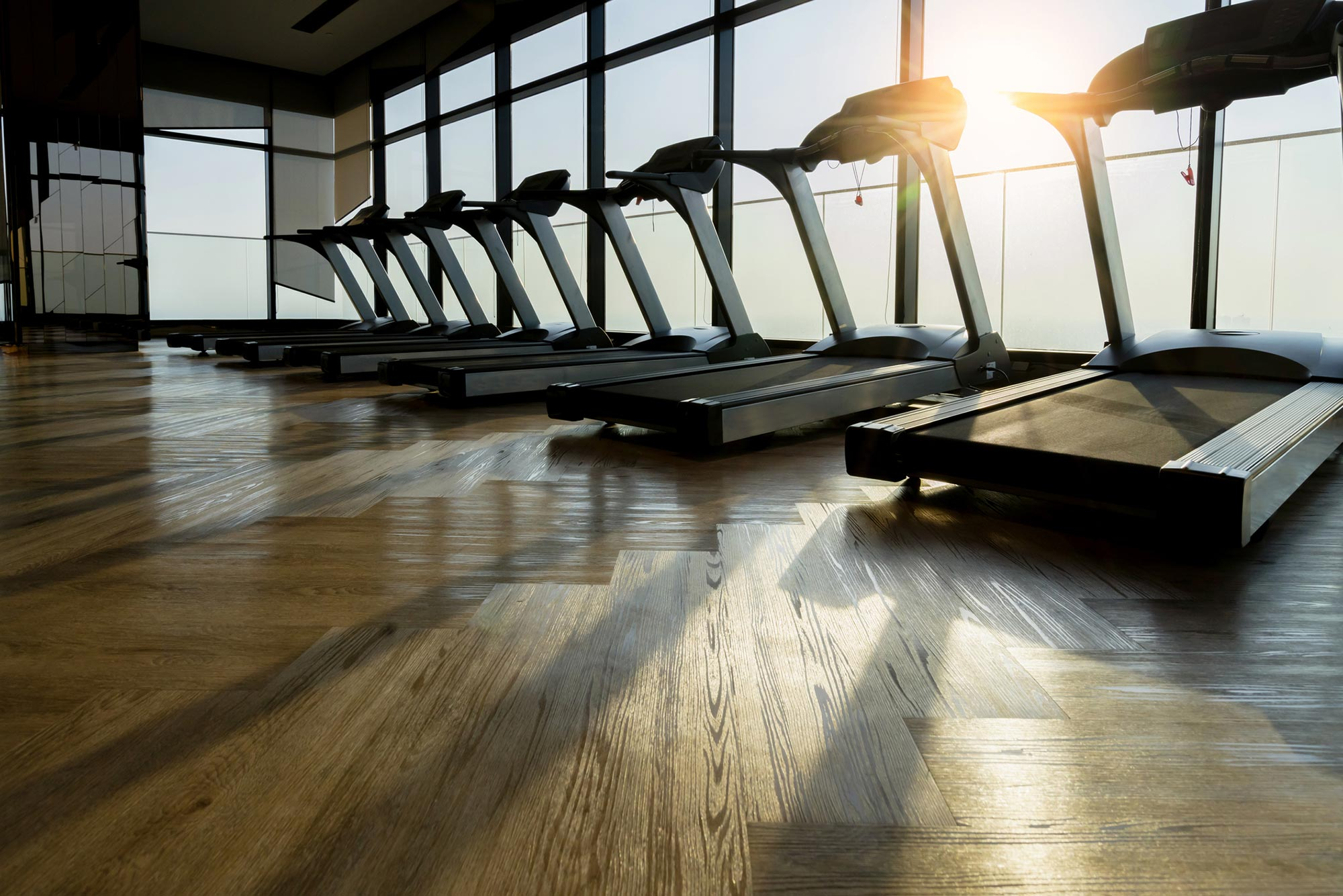 ukactive welcomes extension of rent protection for gyms and leisure facilities following call to Government