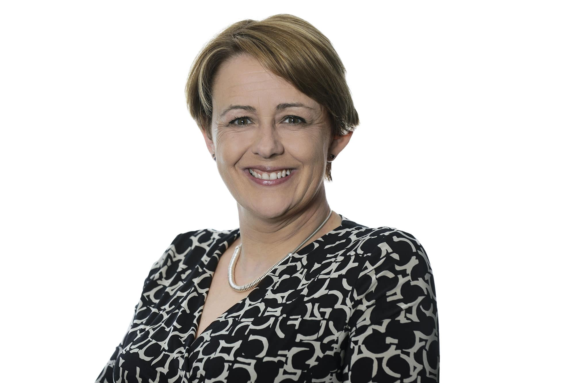 Baroness Tanni Grey-Thompson urges MPs to support gyms and leisure facilities remaining open as Westminster debate confirmed