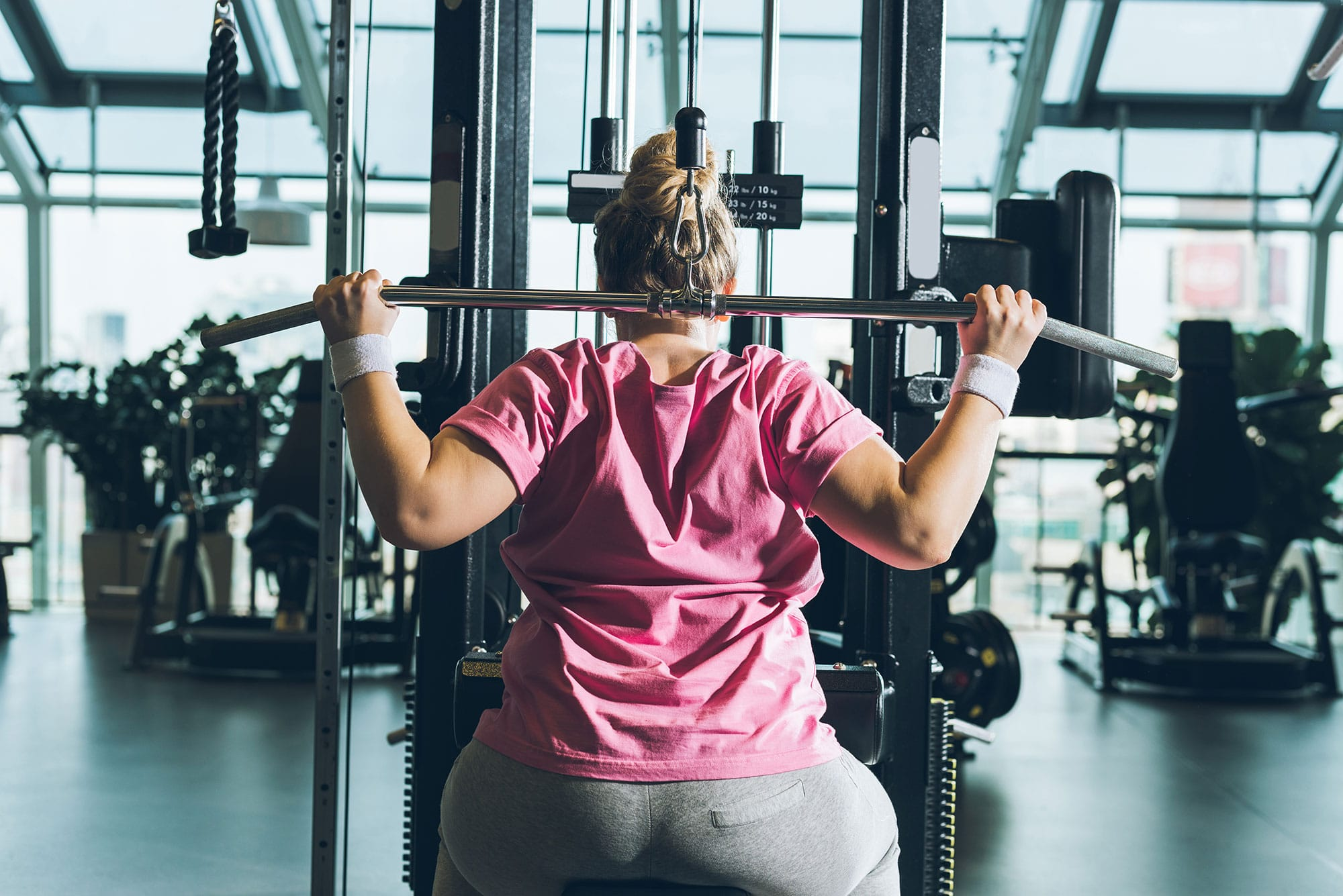 ukactive statement on threat of three-tier restrictions to gyms and nation's health