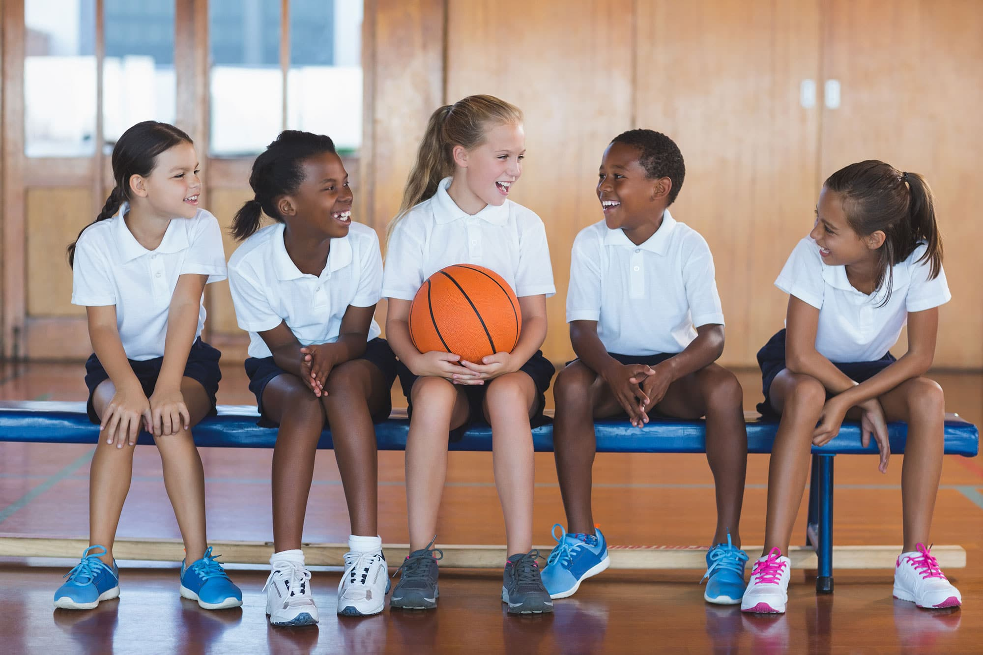 Operational update: Government guidance on extra-curricular sport during the lockdown