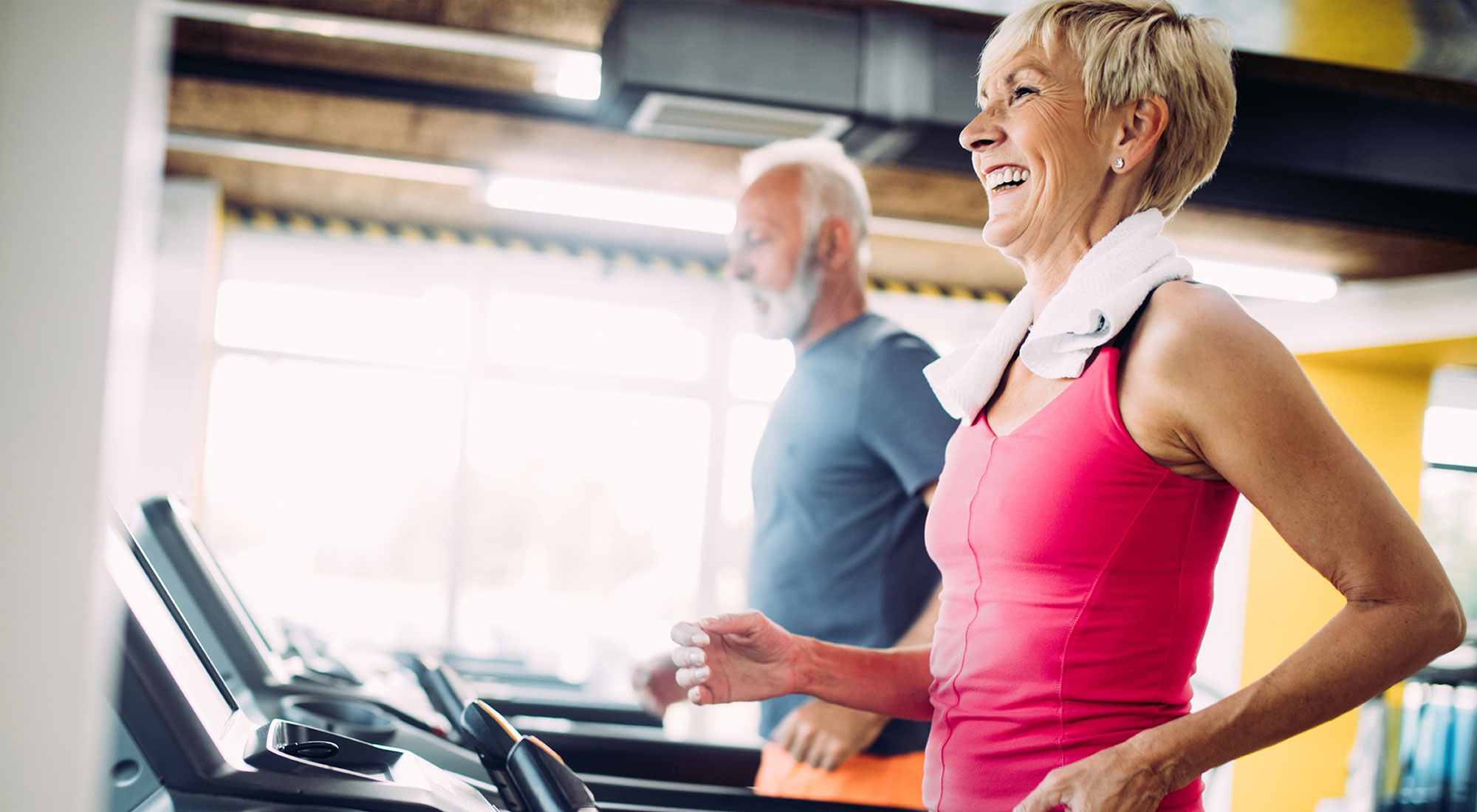 UK fitness and leisure sector continues to set benchmark for safety and COVID-19 reporting following reopening
